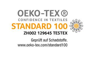 oeko-textilien
